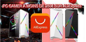 pc-pas-chere-sur-aliexpress-300x146.jpg