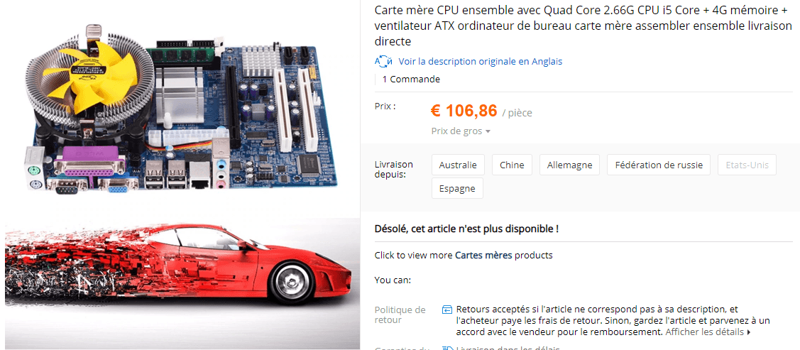 prix-carte-mere-cpu-memoire.png