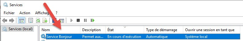 services-windows-bonjour.jpg
