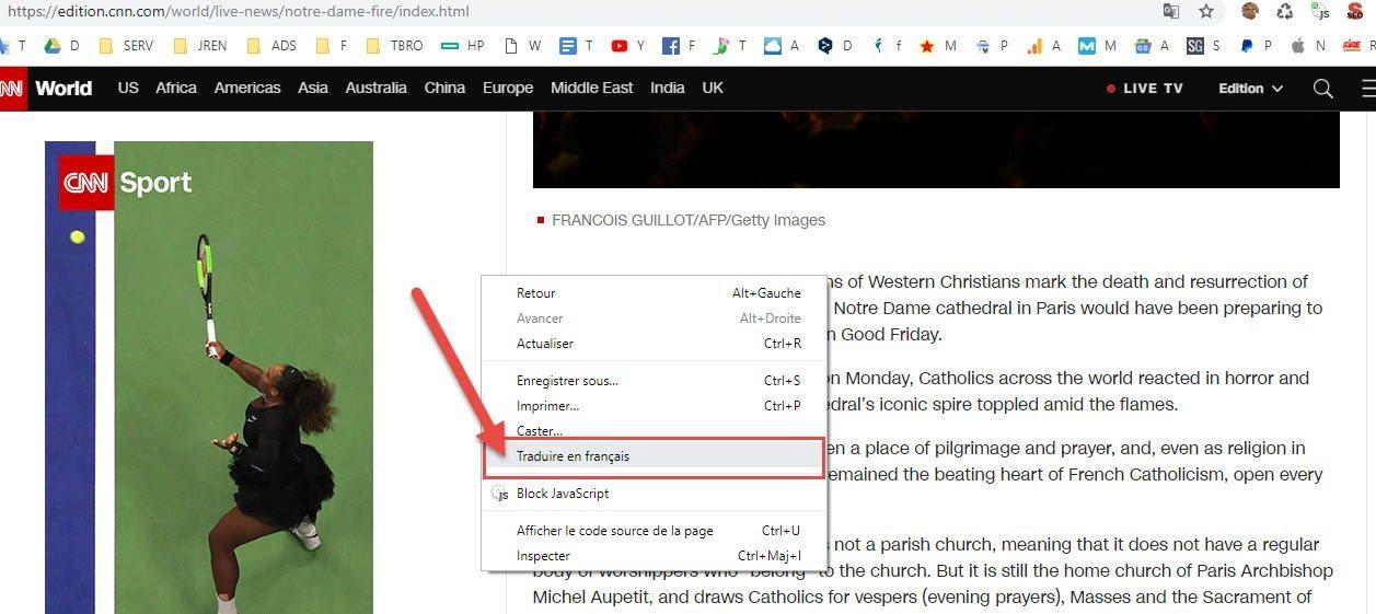 traduire-une-page-internet-avec-google-translate-dans-chrome.jpg
