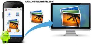transferer-des-photos-et-video-vers-votre-pc-300x147.jpg