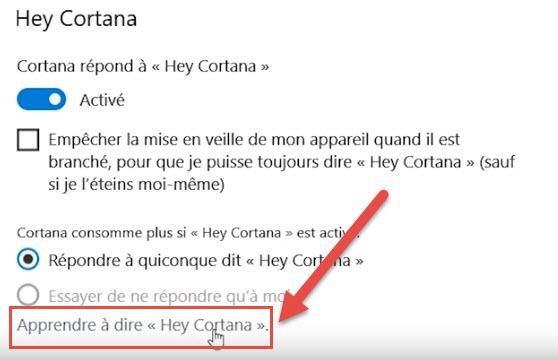 Cortana-reconnaisse-votre-voix2.jpg