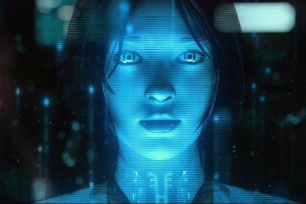 Cortana.jpg