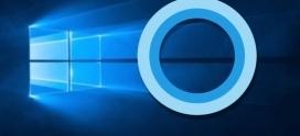 Qu'est ce que Cortana et comment l'utiliser ?
