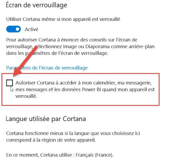 cortana-acceder-%C3%A0-la-messagerie.jpg