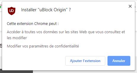 ublock_origin_install.png