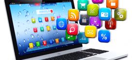 5 logiciels gratuits pour PC super intéressant