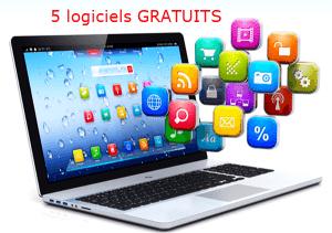 5_lociel_gratuit-1-300x211.png