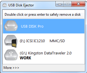 USB_DISK_EJECTOR.png