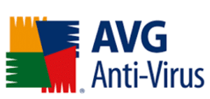 avg-antivirus.png