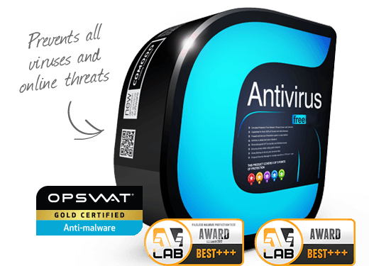 comodo-antivirus.png
