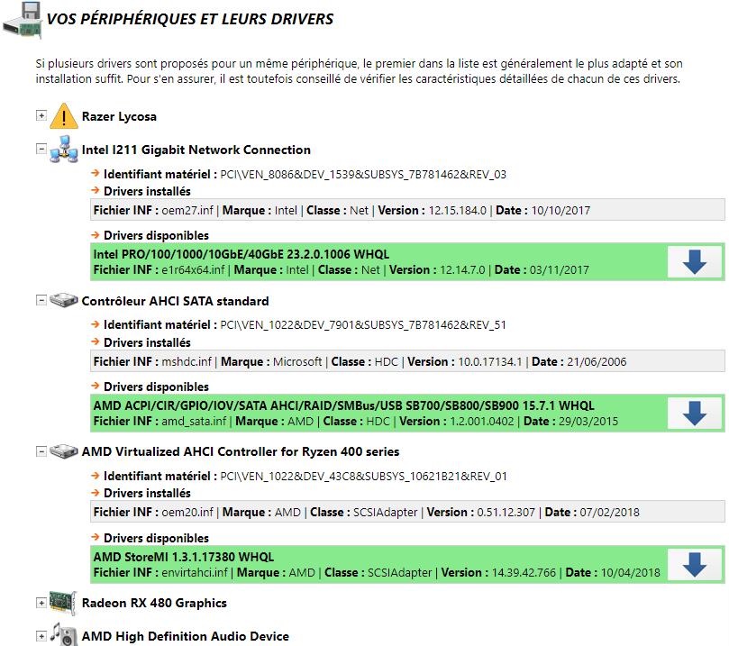 exemple-de-detection-des-drivers.png
