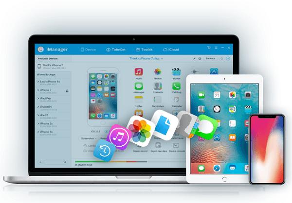 Top 6 meilleures alternatives à iTunes 2020