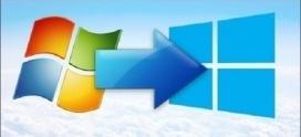 Comment migrer votre ordinateur sous Windows 10 ?