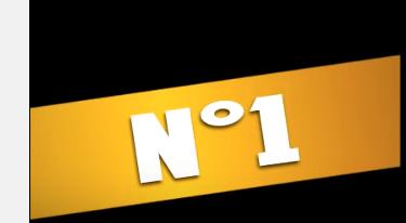 numero1.png
