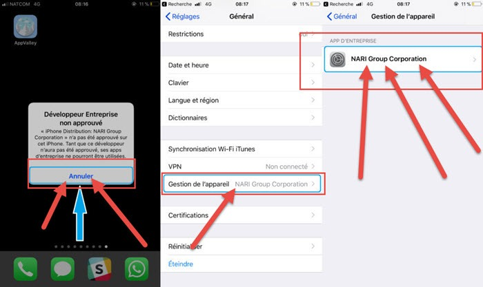reglage-app-valey.jpg