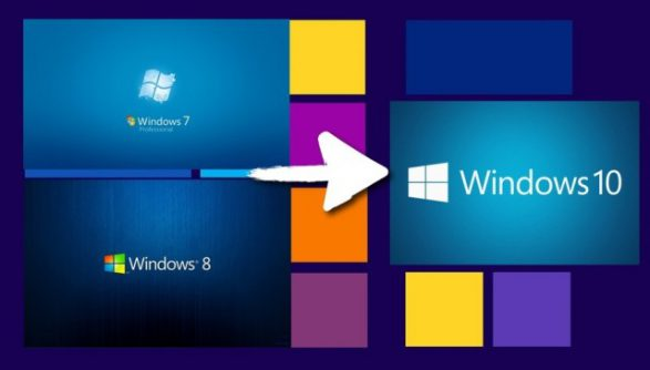 systeme-compatble-windows10.jpg