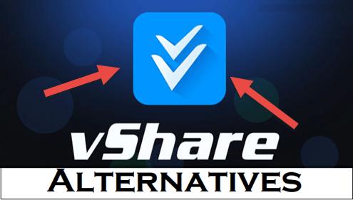 vshare-alternatives.png
