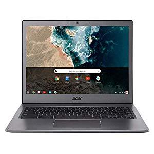 Acer 41mmfV4V0L._SS300