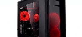 Le guide Ultime pour acheter un super PC gamer pas cher ! Budjet 600€