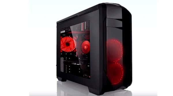 Le guide Ultime pour acheter un super PC gamer pas cher ! Budget 600€