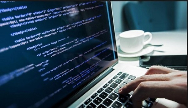 developper-web-coideur-com.jpg