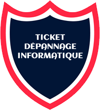 TICKET-DEPANNAGE-INFORMATIQUE