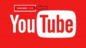 youtube-logo-300x169.jpg