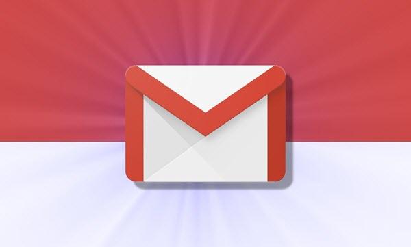 Comment  créer un compte gmail en 2020 ?