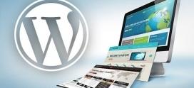 Pourquoi choisir le CMS WordPress afin de créer un site web?