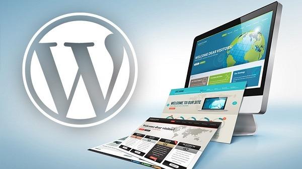 Pourquoi choisir le CMS WordPress afin de créer un site web??