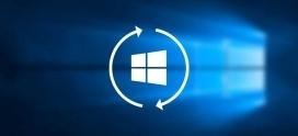 Réinitialiser Windows 10 pour réinstaller son PC ?