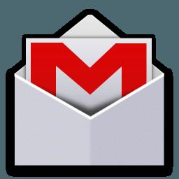 Comment créer adresse Gmail ?