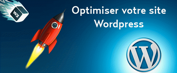 Comment booster les performances de votre site wordpress ?