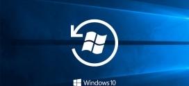 Savez-vous que Windows 10 peut faire pivoter l'écran d'un PC ?
