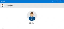 Comment obtenir de l'aide dans Windows 10 ?