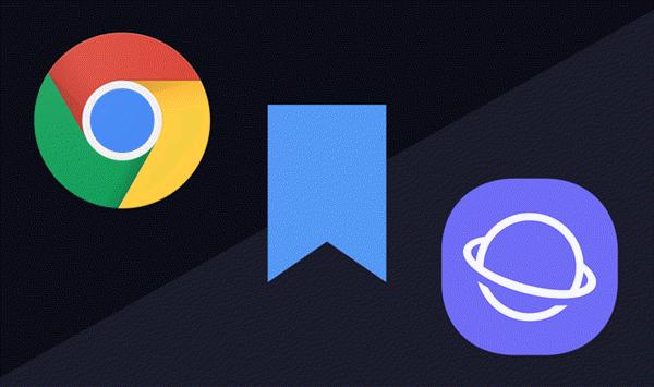 Comment désencombrer les favoris de votre navigateur Web en 2019