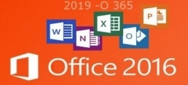 Comment réparer office 2013/ 2016/ 2019 ou office 365 une de ses applications Word Excel PowerPoint pour même Outlook