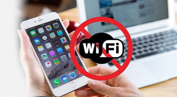Comment dépanner les problèmes wifi ?