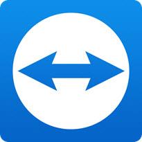 teamviewer-client-mac.jpg