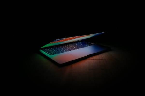 Assistance Informatique à Domicile Reduction D'impot Dépannage Informatique Vincennes réparateur ordinateur