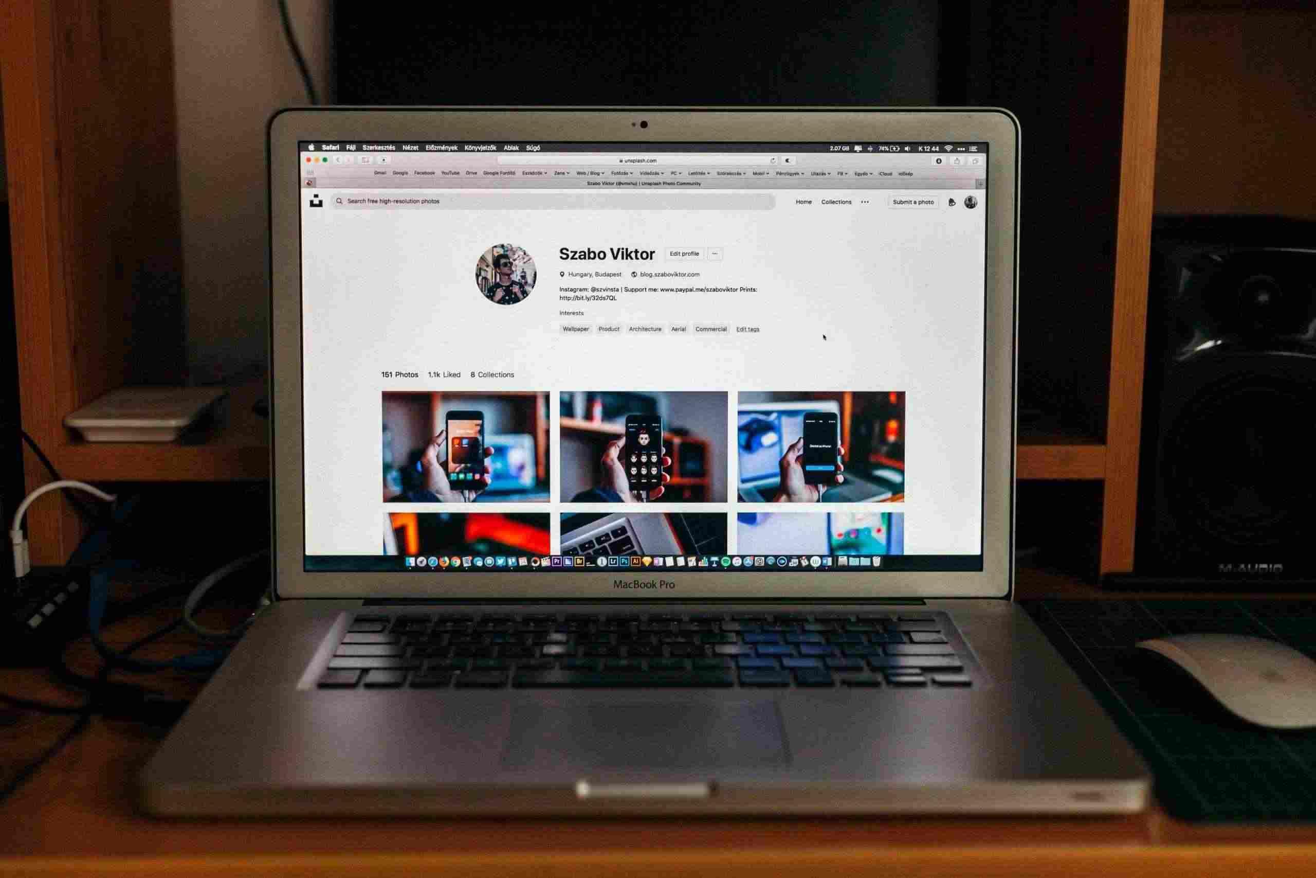 Assistance Informatique YoutubeDepannage Informatique La Queue Lez YvelinesDépannage à Distance