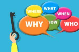 1578522330_136_Comment-identifier-les-agences-qui-se-demarquent.jpe