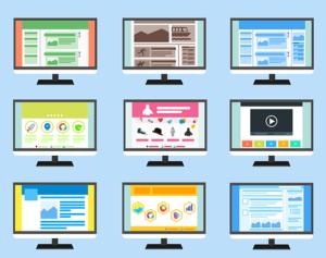 4-conseils-pour-choisir-le-meilleur-espace-Web-pour-votre.png