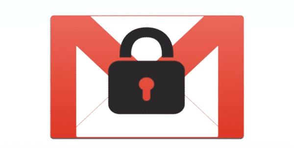 Comment chiffrer les email avec Thunderbird et Gmail Yahoo