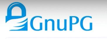 GNUPG pour Linux