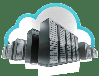 infogerance-Hebergement-mutualisé-serveur-vps.png