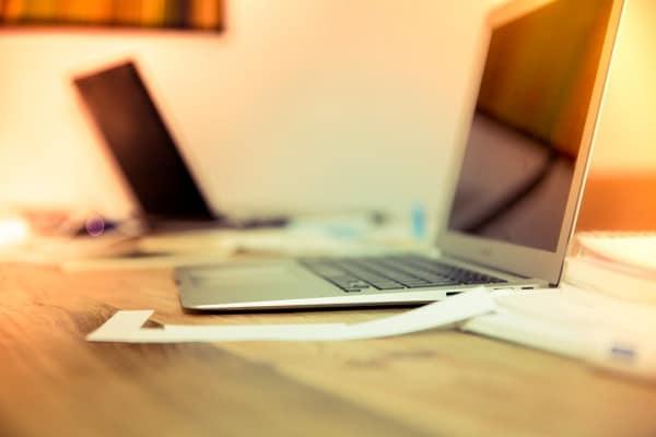 Assistance Informatique - Dépannage à Domicile En Informatique Clermont-ferrand Depannage Informatique Pour Mac reparateur ordinateur