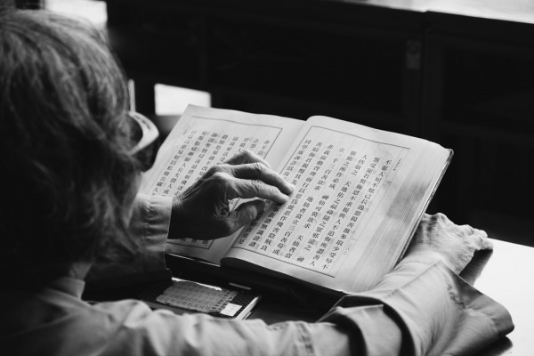 Maintenance Et Support Informatique   lorsque  hyeres