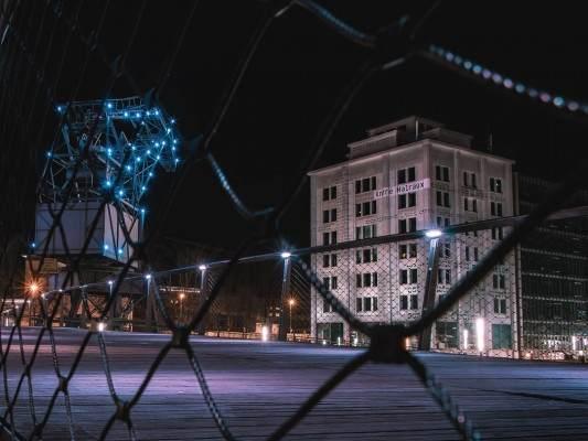 Depannage Informatique A Domicile Toulouse Assistance Informatique Valence dépannage informatique